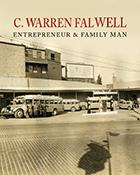 C. Warren Falwell